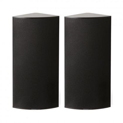 PACKAGE - CORNERED AUDIO SPEAKERS (Pairs) + CROWN XLi-1500