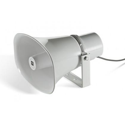 JBL-CSS-H30