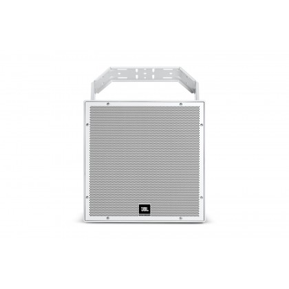 """JBL-AWC159 (All-Weather Compact 2-Way Coaxial Loudspeaker with 15"""" LF)"""