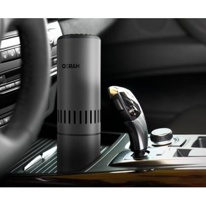 Osram AirZing UV-Compact Pro